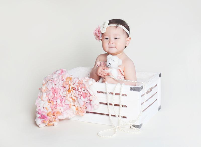 Dublin-Baby-Photographer-Baby E 8