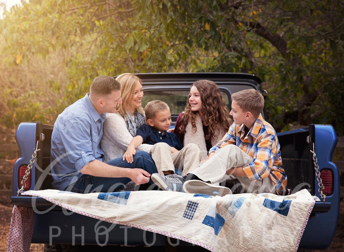 San-Ramon-Family-Photographer S Family 9