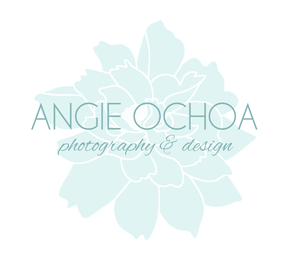 Angie Ochoa Photography | Dublin, California Newborn & Family Photographer