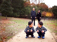 San-Ramon-Family-Photographer Y Family 33