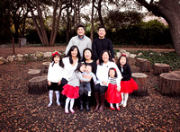 Dublin-California-Family-Photographer JL Family 14