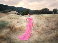 Dublin-Maternity-Photographer RV 22