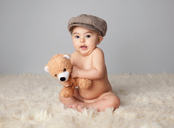 Dublin-Baby-Photographer-Six-Month-Session Baby G 29