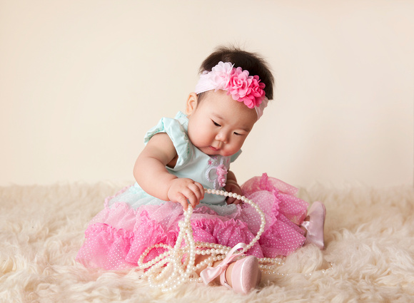 San-Ramon-Baby-Portrait-Photographer LC 2